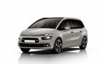 Citroën Grand C4 Spacetourer FEEL
