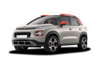 Citroën C3 Aircross SHINE
